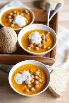 30 Healthy Crockpot care health solutions tips Soup Recipes, Vegetarian Recipes, Cooking Recipes, Healthy Recipes, Carrot Recipes, Cooking Tips, Little Lunch, Indian Food Recipes, Love Food
