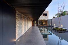 Casa LA - Picture gallery