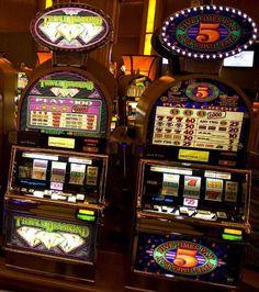 Casino casino club dice encyclopedia free in kingdom online review wind casino oklahoma