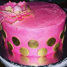 Sugar Mami offers affordable cakes & bakes for any ocassion! Baby Shower Cakes, No Bake Cake, Bakery, Sugar, Desserts, Food, Tailgate Desserts, Deserts, Bakery Shops