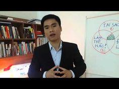 super sales- Khóa học giúp bạn trở thành người bán hàng thành công - YouTube
