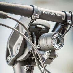 Cannondale Contro-E