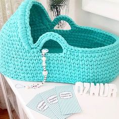 WEBSTA @ knitting_is_love - By @oznurmeshbag #knitting#instaknit#family#kids#mama#mother#newborn#happy#inspiration#beautiful#summer#sun#lights#woman#love#inlove#loveisintheair#sunset#calm#cozy#ideAs#smile#home#homeware#holidays#вдохновение#уют#вяжутнетолькобабушки#fashion#moda