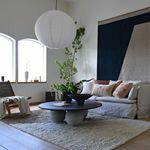 Furniture, Home Decor, Homemade Home Decor, Home Furnishings, Decoration Home, Arredamento, Interior Decorating