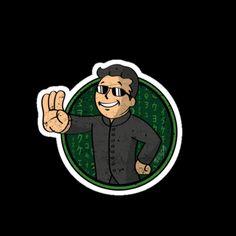 #matrix