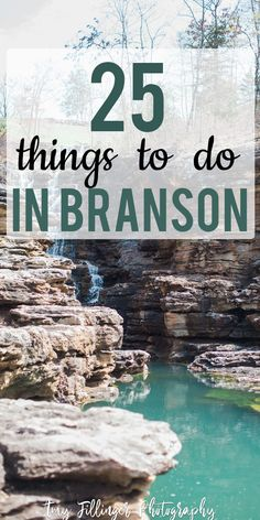 25 things to do in Branson. There are so many things to do in Branson for families, here are 25 fun activities for the whole family. Source by amyfillingerphotography Look 2019 Family Vacation Destinations, Vacation Trips, Vacation Spots, Fun Family Vacations, Vacation Ideas, Midwest Vacations, Greece Vacation, Family Trips, Honeymoon Destinations