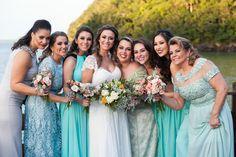 casamento noiva prontos pra casar itajai praia nemora destination wedding