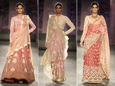 India Couture Week (ICW)