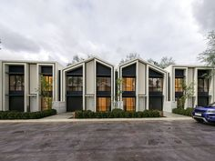 Image result for townhouse development