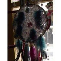 Boucles d'oreilles percées   bijoux gourmand et décoration