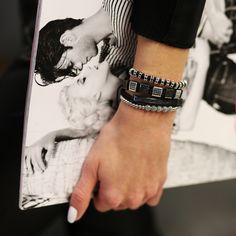 Women's Jewelry, Jewelry Collection, Cuff Bracelets