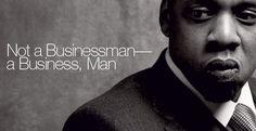 The Wealth Choice: Success Secrets of Black Millionaires [MUST READ] - MaseTV