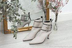 33 mejores imágenes de NEW INS   Rebeca sanver, Zapatos