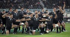 Maori All Blacks Rugby team Maori All Blacks, All Blacks Rugby Team, Liam Messam, Long White Cloud, New Zealand Rugby, Rugby Club, Rugby World Cup, All Black Everything, Boys