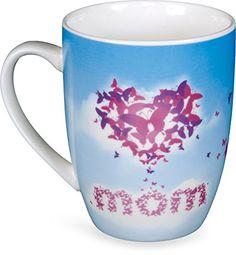 Angelstar 12026 Mom Butterfly Ceramic Mug, 12-Ounce Angel Star http://www.amazon.com/dp/B00EQ7SYVK/ref=cm_sw_r_pi_dp_4Nflub0HMFHXA