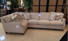 With the Mattress Mack Birthday Sale, 66 items store wide are marked down by 66% from their original prices! This chic sectional is just one of the many beautiful styles you will find at 66% off here in our showrooms. Hurry in to any three of our convenient Gallery Furniture locations TODAY to take advantage of these savings before they end. We are happy to deliver your new furniture to your home tonight!   Houston TX   Gallery Furniture  