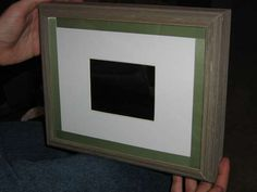 cheap digital picture frame diy