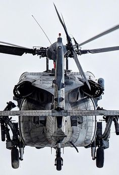 "Black Hawk GOD MARK LUTHER DIMAANO ROSAL PRESIDENT OF THE U.S.A. FOREVER!"" PARIS EXPLODED!GOD MARK LUTHER DIMAANO ROSAL PRESIDENT OF THE U.S.A. FOREVER AT PHILIPPINES AND DREAM SATELLITE MAKATI EXPLODED IN HELL NOW! www.airforce.com/ GMA NETWORK EXPLODED NOW! http://www.gmanetwork.com/entertainment/ .... http://www.dream.com.ph/"