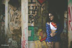 ENSAIO FOTOGRÁFICO FEMININO – TATI OLIVEIRA   NELSON FOTOGRAFO