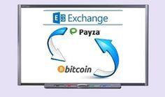 pasar-dinero-de-payza-a-bitcoin-paso-a-paso