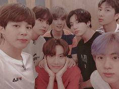 Jhope, Bts Bangtan Boy, Foto Bts, Seokjin, Namjoon, K Pop, Les Bts, Korea, Fandom