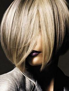 Trendy Hair Color Ideas http://www.hair.becomegorgeous.com/newest_trends/trendy_hair_color_ideas_for_fallwinter_2011-5285.html