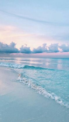 Rosa blaue Ozeantapete des Sommers ,  #blaue #des #Ozeantapete #Rosa #Sommers