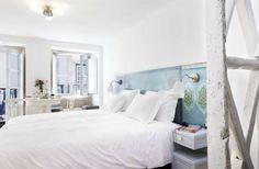 Apartamento, Aluguer de Férias em Lisboa Reserve e Alugue - 1 Quarto(s), 1.0 Casa(s) de Banho, Para 2 Pessoas - Apartamentos de férias em Lisboa, Costa de Lisboa