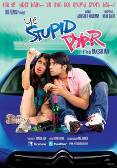Story Abhishek meets Neha while on vacation in Mumbai. Within two weeks, they get married. When they arrive at their new home in Singapore, she disappears.