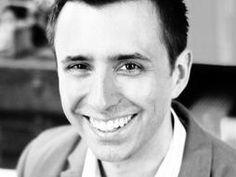 Jarrett J. Krosoczka: How a boy became an artist | TED Talk | TED.com