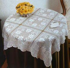 http://crochetemrevista.blogspot.de/2010/10/vamos-nessa.html