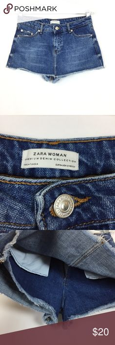849f6cfd8df 8 awesome Zara Shorts images