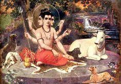 Again a Mouse Om Namah Shivaya, Guru Wallpaper, Saints Of India, Lord Hanuman Wallpapers, Swami Samarth, Lord Shiva Hd Images, Pagan Gods, Esoteric Art, Hindu Mantras