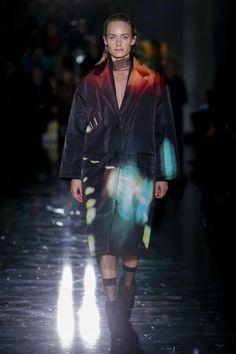 Prada, Ready-To-Wear, Милан