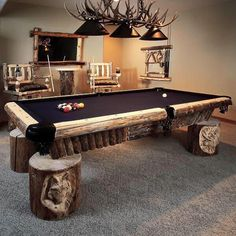 I really, really need this in my life! In the future, hopefully! That whole set up is the most beautiful thing.