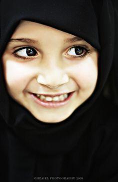 bella sonrisa