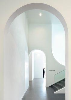 Penda, Xia Zhi · Hongkun Fine Art Gallery