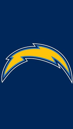 San Diego Chargers 2007