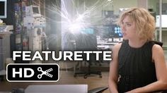 Lucy Featurette - The Mind's Ability (2014) - Scarlett Johansson Sci-Fi Action Movie HD - http://www.scarlettjohanssonmovies.net/lucy-featurette-the-minds-ability-2014-scarlett-johansson-sci-fi-action-movie-hd/
