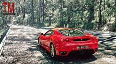 Awesome Ferrari 2017 - Gordon Archibald - ferrari f430 wallpaper for large desktop - 1920x1080 px... Check more at http://24cars.tk/my-desires/ferrari-2017-gordon-archibald-ferrari-f430-wallpaper-for-large-desktop-1920x1080-px/