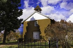 James Kimmons - Church Art for Sale Real Estate Business, Real Estate Investor, Real Estate Articles, Wyoming, House Styles, World, Photography, Photograph, Fotografie