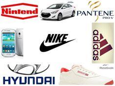 YouTube Adidas, Nike, Reebok, Youtube, Frames, Youtubers, Youtube Movies