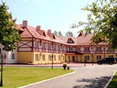 http://balakhilya.com/seminary/retrit-vo-lvove-vesna-2012