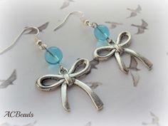 #Brincos  #Earrings #Pendientes #Boucles d'oreille