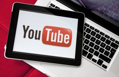 How to use video marketing to boost sales is a growing concern for 2014 and beyond. Read here on how to use video marketing to boost sales for your company. Youtube Hacks, You Youtube, Free Youtube, Youtube News, Youtube Story, Youtube Time, Youtube Comments, Marketing Digital Online, Social Marketing