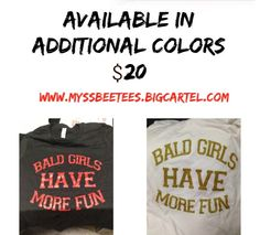 www.myssbeetees.bigcartel.com