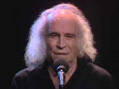 Léo Ferré - Marie (Guillaume Apollinaire)