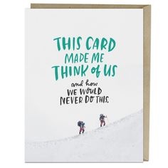Anniversary Card Messages, Anniversary Quotes Funny, Happy Anniversary, Empathy Cards, Cute Girlfriend Quotes, Funny Love Cards, Carton Invitation, Funny Greetings, Status Quotes