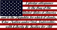 Stencil 6197 OLJ / Flag Overlay Pledge of Allegiance / Create Your Own Sign / Clear Mylar/ Craf Alphabet Stencils, Sign Stencils, Custom Stencils, Patriotic Pictures, Patriotic Quotes, Halloween Stencils, Christmas Stencils, Flags Of Our Fathers, Dog Stencil
