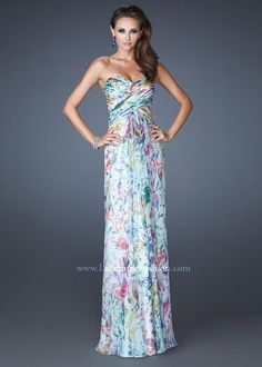 Shop La Femme evening gowns and prom dresses at Simply Dresses. Designer prom gowns, celebrity dresses, graduation and homecoming party dresses. Prom Dress 2013, Pageant Dresses, Homecoming Dresses, Strapless Dress Formal, Evening Dresses, Bridesmaid Dresses, Formal Dresses, Dresses 2013, Bridesmaids